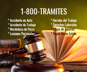abogados-de-accidentes-derechos.png